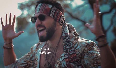 دانلود آهنگ آذربایجانی جدید Cingiz Mustafayev به نام Bir Sozle